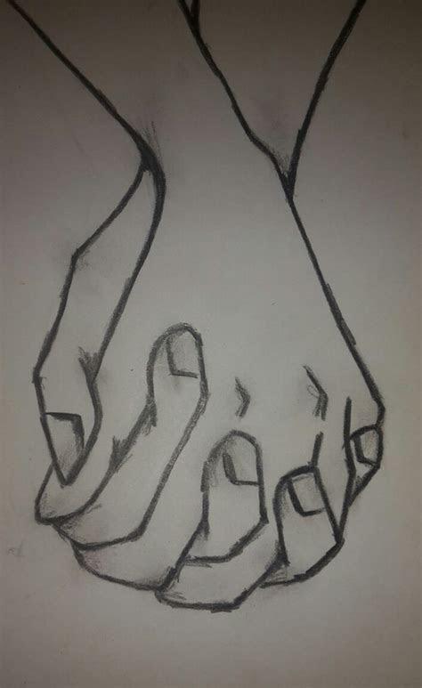 love pics drawing easy drawings art gallery