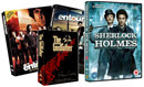 covert dvd movies