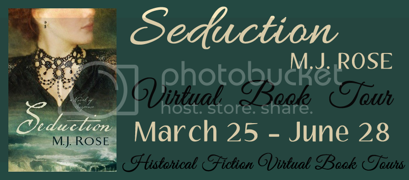 photo SeductionTourBannerFINAL1_zps3315c3ed.png