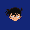 Detective Conan 3d Head Png