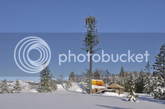 i112.photobucket.com