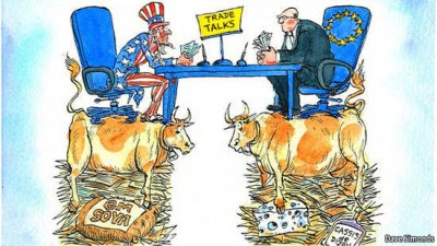 http://www.globalresearch.ca/wp-content/uploads/2014/07/USA-Europe-TTIP-GMO-400x225.jpg