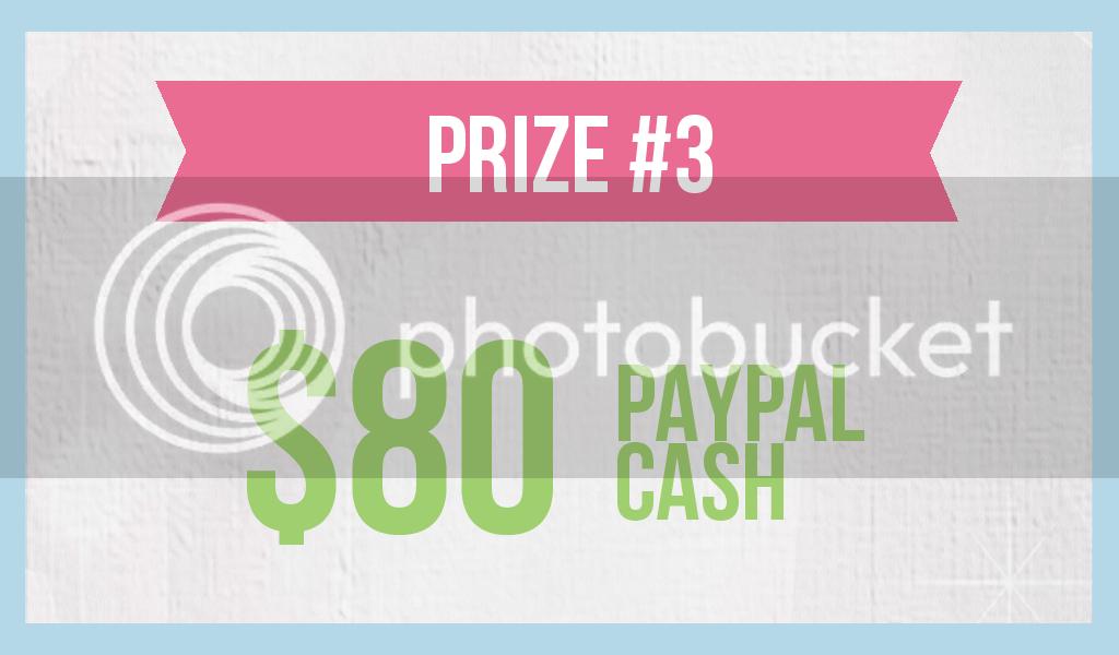 photo Prize3-v1_zps1f7c0d2c.png
