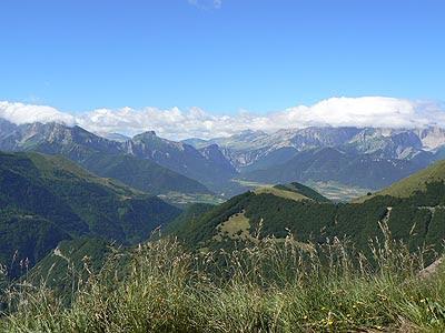 panorama depuis la Salette.jpg