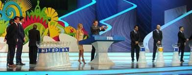 رئيس الإتحاد الإنجليزي يعبر عن صعوبة مجموعة إنجلترا بإشارة الذبح