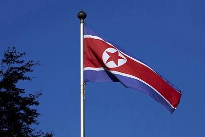 КНДР восстановит все линии связи с Южной Кореей