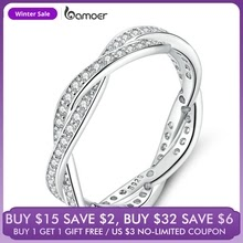 8 STYLE BRAIDED PAVE LEAVES Princess Queen Crown SILVER RING