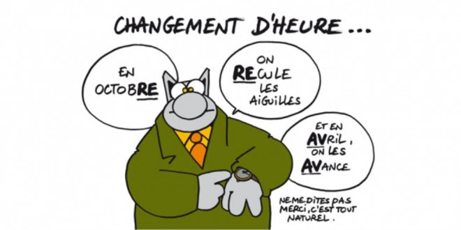 http://torrefacteur.co/wp-content/uploads/2016/09/changement-dheure-chat.jpg