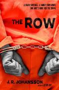 Title: The Row, Author: J. R. Johansson
