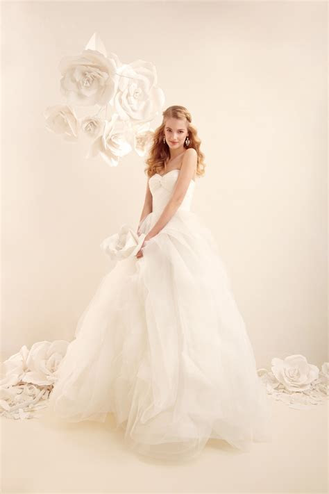 168 best Say yes to the dress dresses images on Pinterest