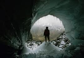 Sal de tu cueva