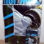 Turbo msx