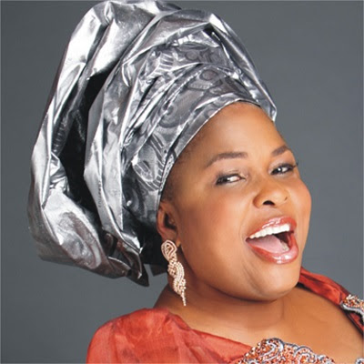 Patience Jonathan's $15.5m: Court Decides Firms' Fate Nov 22