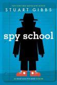 Spy School (Spy School Series #1)