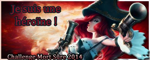 http://www.mort-sure.com/t7458-2014-challenge-n9-je-suis-une-heroine
