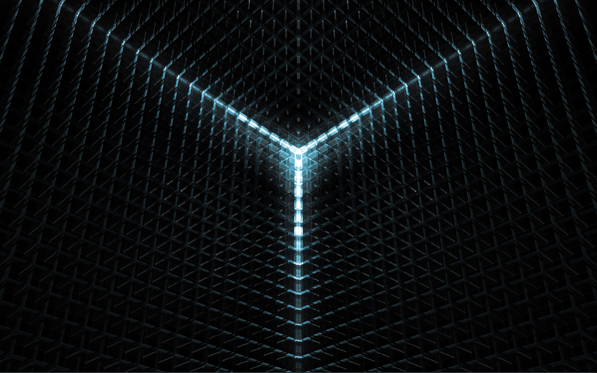 Unduh 400+ Wallpaper Abyss Original  Gratis