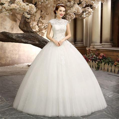 2016 latest design wedding season hot sell vintage royal