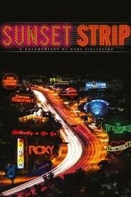 Sunset Strip filmek néz letöltés teljes uhd online stream videa 1080p 2012