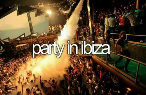 party-in-ibiza