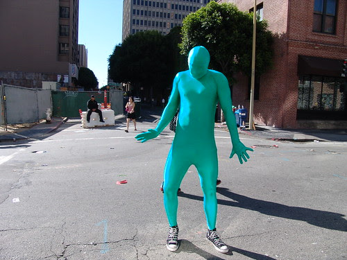 green_man_its_always_sunny