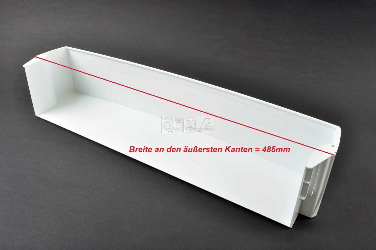 Gorenje Kühlschrank Ersatzteile Türfach : Ersatzteile privileg kühlschrank flaschenfach sandra bowyer