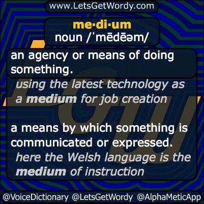 Medium 10/05/2013 GFX Definition