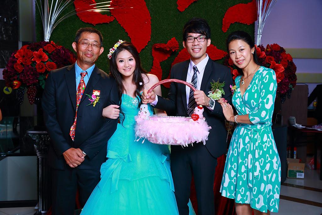 My wedding_1346