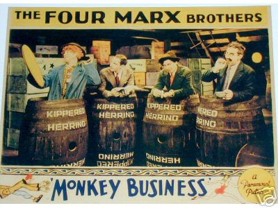 monkeybusiness_lc1.JPG