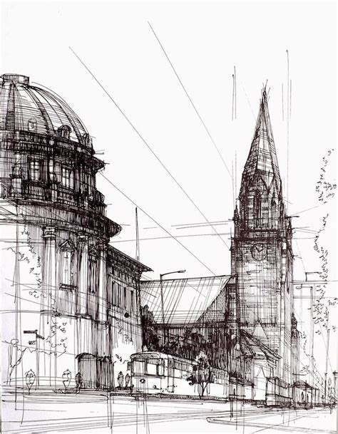 architectural drawings  historic buildings  based
