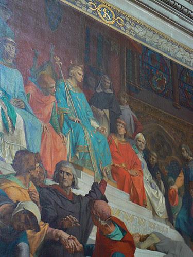 saint Louis peinture.jpg