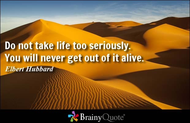 Quotes For Everyone Images Brainy Quote Wallpaper And Background