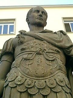 Giulio Cesare (liceo)