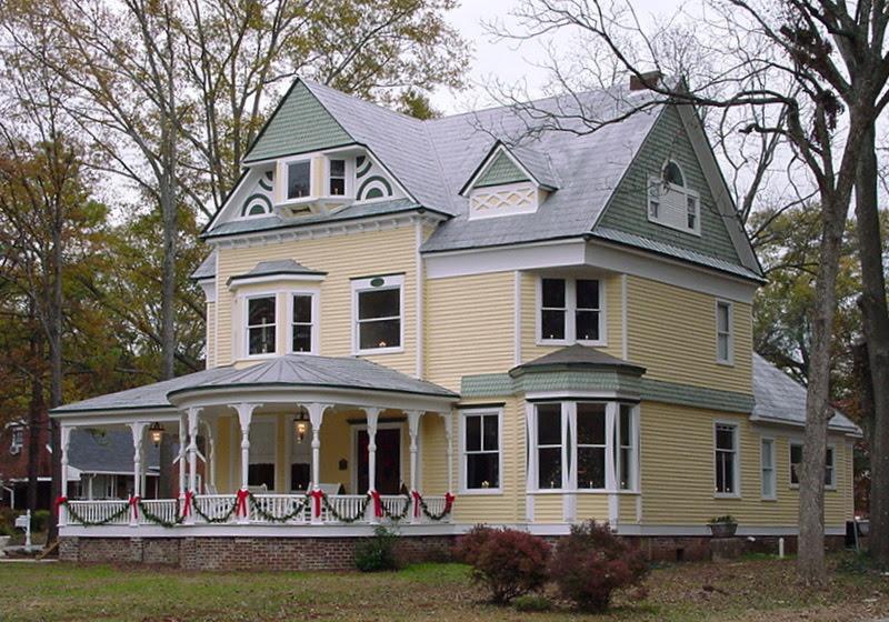 File:Ottis Cook Home c.1890..jpg