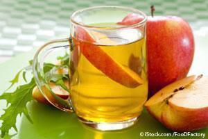 Image result for raw apple cider vinegar
