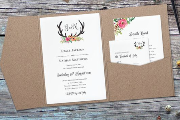 editable invitation templates