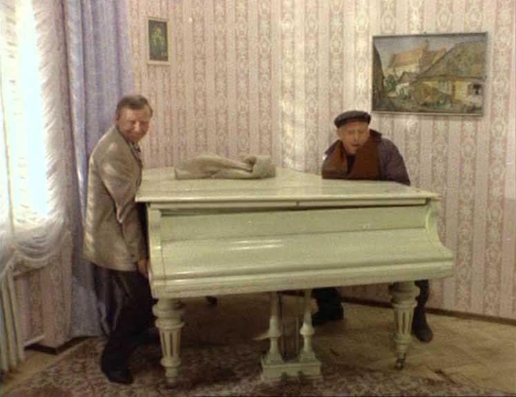 http://www.alternatywy4.net/img/dg/9/fortepian.jpg