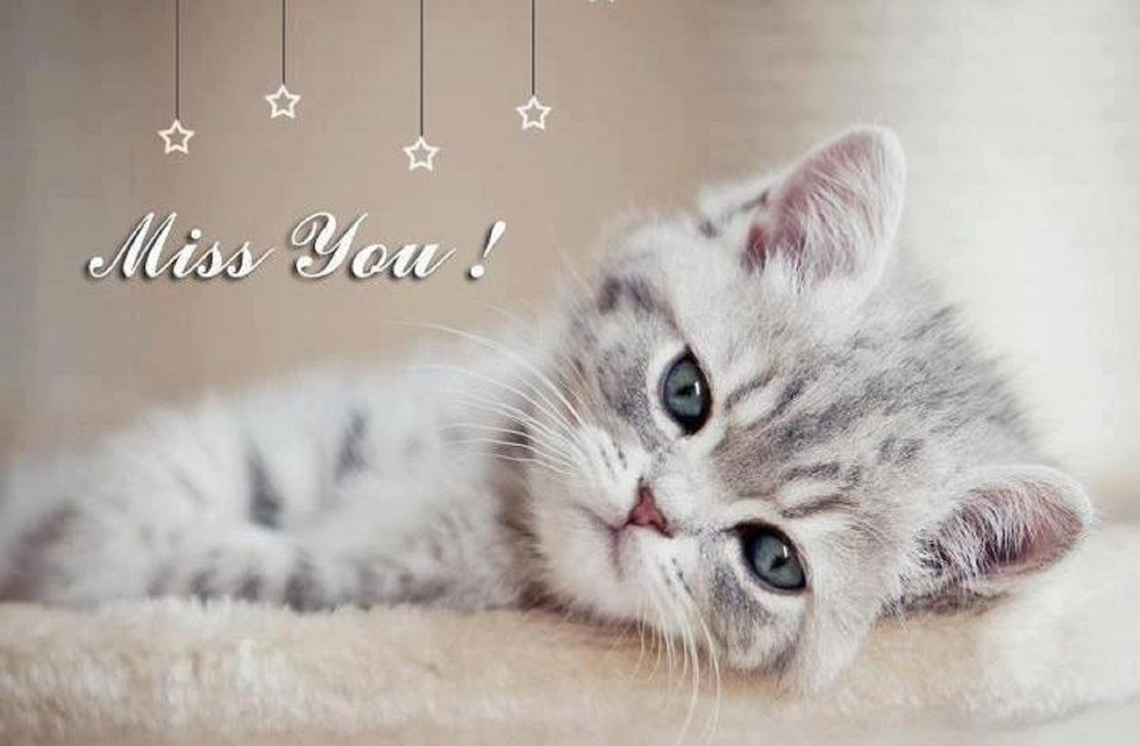 Cute Miss You Quote Pictures Photos And Images For Facebook