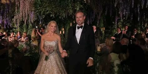 Jessica Simpson's Wedding Video Has Arrived, And It's As