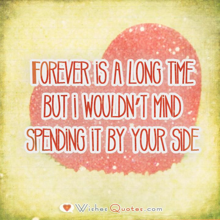 33 Heart Touching Status Lines and Short Love Quotes