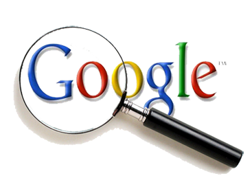 make Google Search Easy for You