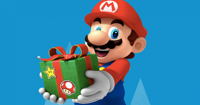 http://www.arkade.com.br/wp-content/uploads/2013/12/nintendo-christmas-720x3781-645x338.png