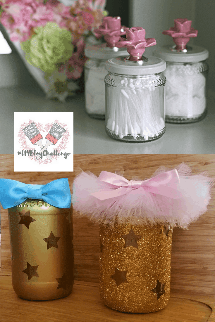 Tutus And Bow Ties Baby Shower Image Of Tie