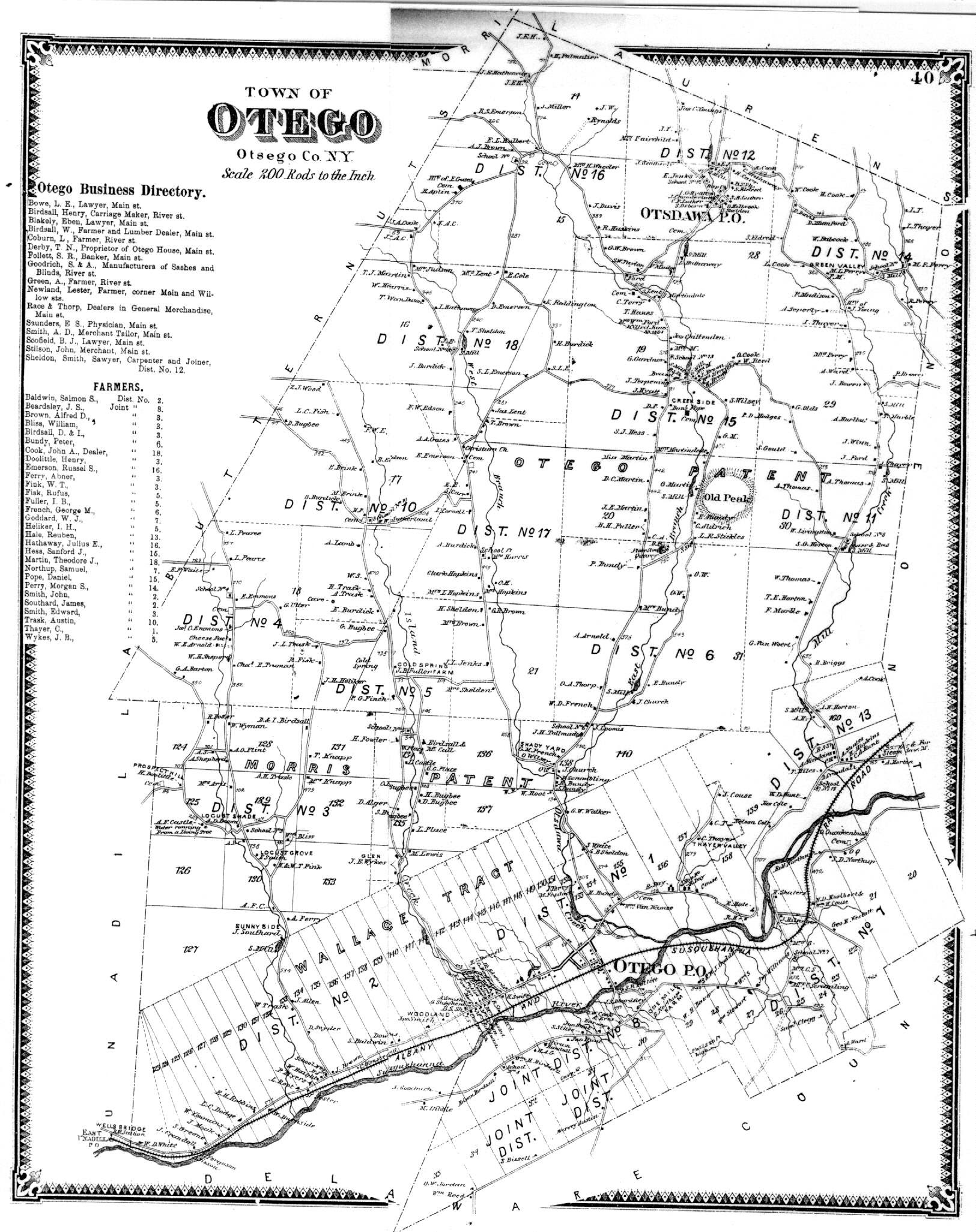 Image Result For Ny Maps