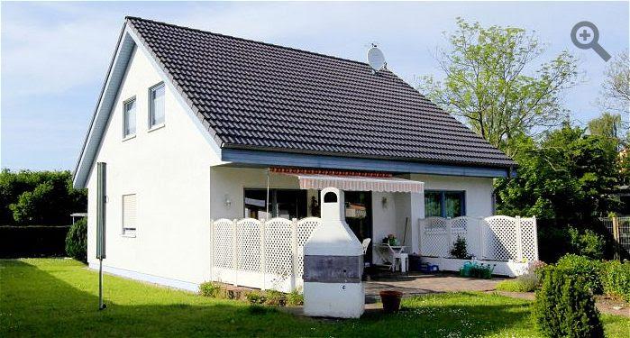 Haus Kaufen Von Privat Bamberg