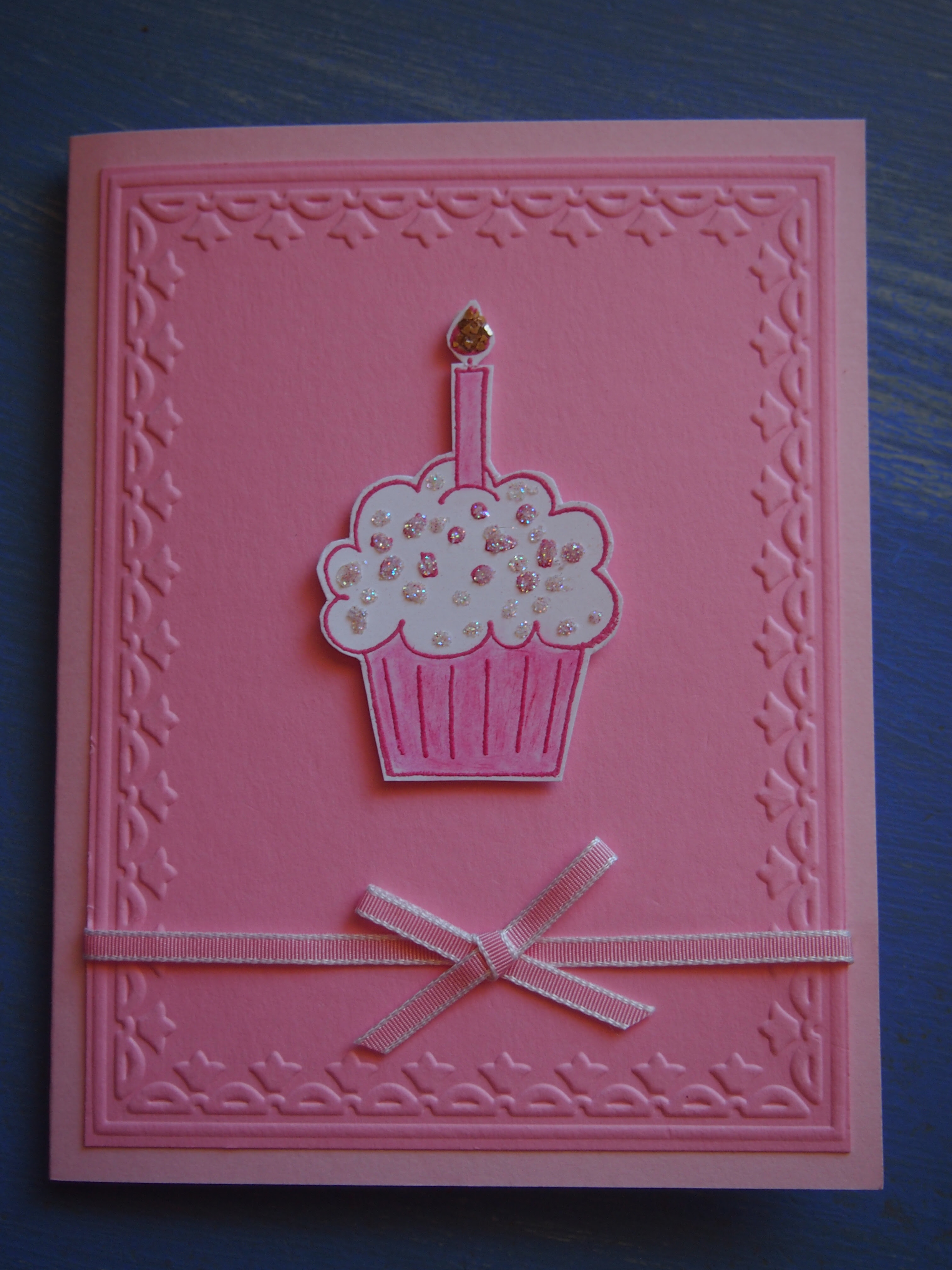 birthday card cover ideas pictures
