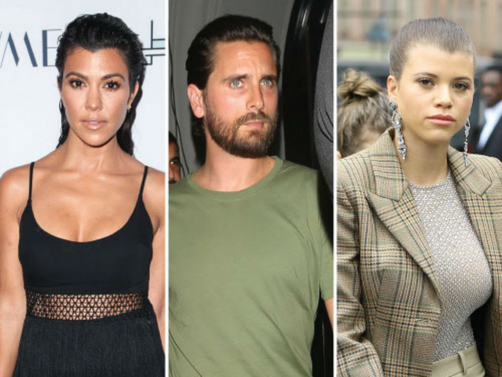 is-sofia-richie-worried-scott-disick-and-ex-kourtney-kardashian-are-soulmates-find-out-how-she-really-feels