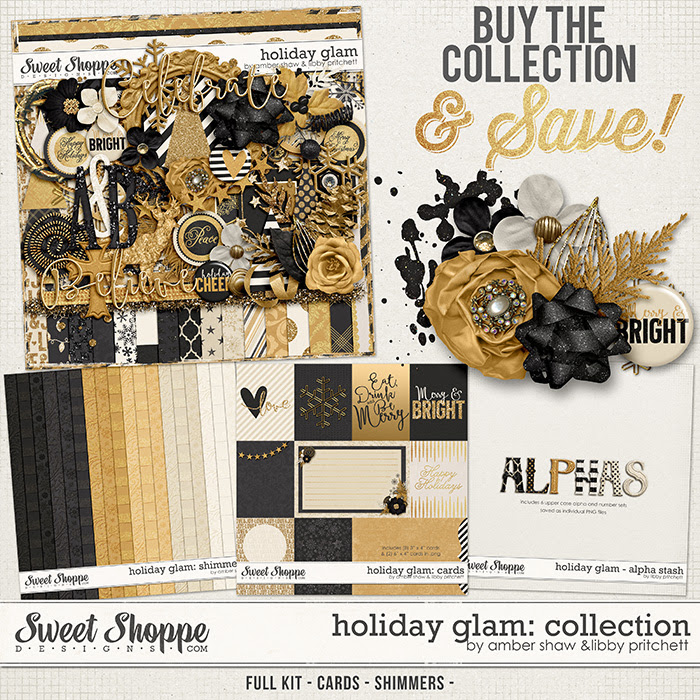 http://www.sweetshoppedesigns.com/sweetshoppe/product.php?productid=32452&cat=781&page=4