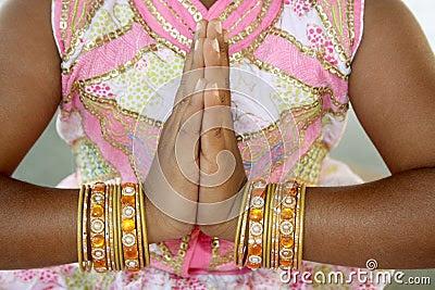 Namaste Images Glitter Graphics Myspace