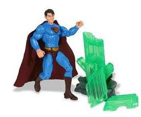 kryptonitesmash