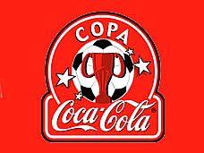 http://www.comunidadcopacocacola.es